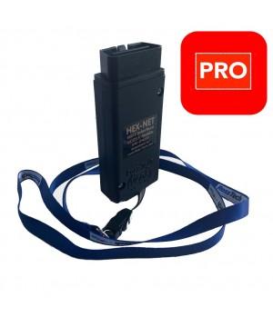 Kit professionnel  VCDS VAG-COM pour groupe VAG (1990 à 2019+)