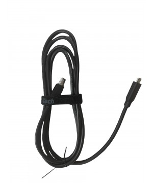 cable USB-C | VCDS